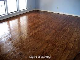 best 25 hardwood floor installation cost ideas on pinterest