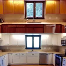 Degreaser For Kitchen Cabinets Before Painting by Mimiberry Creations Painting Oak Cabinets Everything You Need To