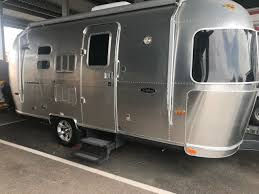 100 Classic Airstream Trailers For Sale Travel RV Trader