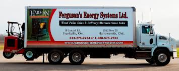 Delivery | Fergusons Energy Systems Boom Truck Sales Rental Used 2014 348 Peterbilt With 17ton New Commercial Service Parts In Atlanta Rush Center Ford Dealership Dallas Tx Announces Major Renovations To Facilities Across The Us Fancing Jordan Inc Competitors Revenue And Employees Owler Company 1927 Reo Speed Wagon Brochure Christmas Centers Tony Stewart A Wning Combination Youtube Philanthropy Delivery Best Selling Electric Car In Europe Is Renault Zoe 2016 Orlando Fl