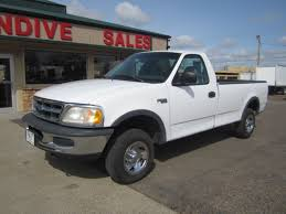 1997 Ford F-150 XL Glendive MT Glendive Sales Corp 2018 Ford F150 Lariat 4wd Supercrew 55 Box Truck Crew Cab Short Says Chevrolets Alinum Vs Steel Bed Ads Did Not Affect Can You Have A 600 Horsepower For Less Than 400 Flashback F10039s New Arrivals Of Whole Trucksparts Trucks Or 2015 Overview Cargurus 2017 Price Photos Reviews Safety Ratings Features 2014 Naias The Lalinum Leith Blog Sale At Tuttleclick In Irvine Ca 2008 Xlt Super 44 Pickups For Sale Pinterest 2011 Information Truxedo Lopro Qt Soft Rollup Tonneau Cover