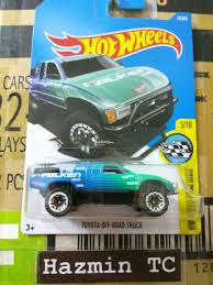 Hot Wheels HW Toyota Off-Road Truck ( (end 4/9/2019 1:15 AM) Jual Hotwheels Toyota Offroad Truck Di Lapak Barangkeceshop Green Tree Fabrication Metal Offroad Specialist Up For Sale Ivan Ironman Stewarts 94 Ppi Trophy Toyota Truck Rear Roll Cage Diy Metal Fabrication Com 2018 New Tacoma Trd Off Road Double Cab 6 Bed V6 4x4 0713 Tundra Fiberglass One Piece Mcneil Racing Inc Ford F150 Svt Raptor Vs Pro Carstory Blog Rugged For Adventure Truckers The 2017 Is Bro We All Need Custom Hot Wheels Off Road Truck Dads Creations Going Viking In Iceland With An Arctic Trucks Hilux At38