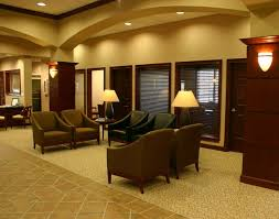 modern commercial office furniture office lobby furniture