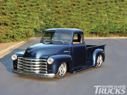 100 1951 Ford Truck For Sale Custom S Custom S Kijiji