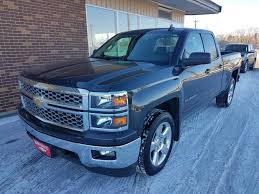 Crookston - Used Chevrolet Silverado 1500 Vehicles For Sale Used Cars For Sale Pease Mn 563 Hiway Auto Sales Davis Motors Inc In Litchfield Serving St Cloud Willmar Best Trucks Of Craigslist Brainerd Low Prices On And Used Yard Jockey Spotters Trucks For Sale In For In Minnesota The Amazing Toyota Home Twin City Truck Service Mankato Mn Lino Lakes Bobs Ranch Lucken Corp Parts Winger