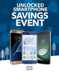 Buy Unlocked Smartphones Best Buy Unlocked Smartphone Savings