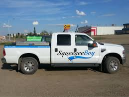 Squeegee Boy Truck Decals – Reflective Vinyl – Y's Marketing Inc. Car Decals Vinyl Truck Custom 42017 2018 Chevy Silverado Stripes Accelerator Sideline 52018 F150 Ford Graphics 3m Kit 092018 Dodge Ram Side Mountain Range Decal Rocky Nature Stickers Car Truck Auto Motors Intertional Cadian Flag Tailgate Graphic Vehicle Kits By Ampco Branding On The Move Predator 2 Fseries Raptor Mudslinger Bed Home Squgee Boy Reflective Ys Marketing Inc