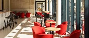 cuisine et d駱endance acte 2 32的马赛女性在马赛停留 导游