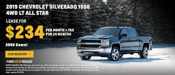 Chevy Lease Deals In Metro Detroit | Heidebreicht Chevrolet Penske Truck Leasing On Twitter Opens Its Rick Hendrick Toyota Sandy Springs In Atlanta New Used Dealership Buff Whelan Chevrolet Sterling Heights Near Clinton Township And Trucks For Sale Cmialucktradercom Metro Roofing And Metal Supply Adds Mack To Growing Fleet Chevy Lease Deals Detroit Hdebreicht Mcmahon Centers Opens Cleveland Location Blog Superior Buick Gmc Dearborn Ann Arbor Rushenterprisesinclogo Jigsaw Interactive Ryder Competitors Revenue Employees Owler Company Profile Kenworth Offers Lweight Dana Driveline T680 T880 Equipment