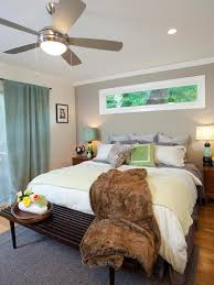Quietest Ceiling Fans For Bedroom by Quiet Bedroom Fan Hy Honeywell Quietset Whole Room Tower And