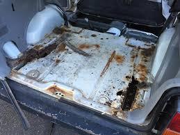 replacing my floor pans 1996 xj jeep cherokee forum