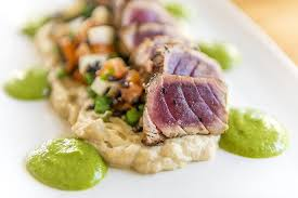 regional cuisine hawaii regional cuisine