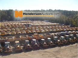 3-Day Winter Contractor's Auction » Henderson Auctions Accidental Truck Auction Salvage Auto Auction Plant Truck And Salvage Auction 25072015 Youtube Ended On Vin 3b7kf23d8vm528293 1997 Dodge Ram 2500 In Sullivan Auctioneersupcoming Events Large Noreserve Estate Jubilee Insurance Brakpan Gauteng Truck Plant The Auctioneer Detroit Lot Towing Storage After Hour Release Service Cars For Sale And Cars New Jersey York 1980 Peterbilt 359 Chassis Item Ee9356 Sold Decem Trucks Wrecked Blog Information About
