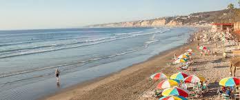100 Seaside Home La Jolla Beach Tennis Club Official Site CA