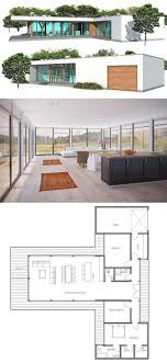 Best 25+ Minimalist House Ideas On Pinterest | Modern Minimalist ... Modern Houses House Design And On Pinterest Rigth Now Picture Parts Of With Minimalist Small Plans Brucallcom Exterior In Brown Color Exteriors Dma Homes 359 Home Living Room Modern Minimalist Houses Small Budget The Advantages Having A Ideas Hd House Design My Home Ideas Cool Ultra Images Best Idea Download Javedchaudhry For Japanese Nuraniorg