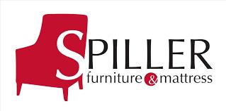 Furniture Stores Logos Store Tff Retail Italian