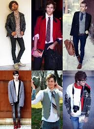 How Buy Trendy Vintage Clothing Mens Fame Online Magazine Pictures