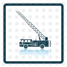 Shadow Reflection Design Of Fire Service Truck Icon Vector Image ... Truck Icons Royalty Free Vector Image Vecrstock Commercial Truck Transport Blue Icons Png And Downloads Fire Car Icon Stock Vector Illustration Of Cement Icon Detailed Set Of Transport View From Above Premium Royaltyfree 384211822 Stock Photo Avopixcom Snow Wwwtopsimagescom Food Trucks Download Art Graphics Images Ttruck Icontruck Icstransportation Trial Bigstock
