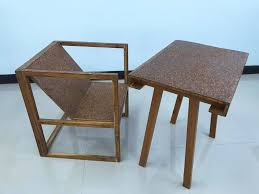 100 Www.homedecoration Plywood From Cassava Trees To Ecofriendly Style Home
