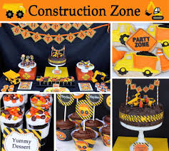 Construction, Dump Trucks Birthday Party Ideas | Pinterest | Dump ... Printable Cstruction Dump Truck Birthday Invitation Etsy Pals Party Cake Ideas Supplies Janet Flickr Shirt Boy Pink The Cat Cakes Cupcakes With Free S36 Youtube 11 Diggers And Trucks Or Photo Tonka Luxury Smash First Invitations Aw07 Advancedmasgebysara