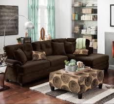Sofa Mart Wichita Kansas by Furniture Row Sofa Mart Financing 100 Images 100 Furniture