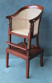 Victorian Mahogany Caned Childs High Chair - Antiques Atlas Joie Multiply Highchair Hardly Used 6 In 1 High Chair Greenwich 4moms High Chair Black Grey By Shop Online For Baby Evenflo Convertible 3in1 Marianna Amazonca Amazoncom Abiie Beyond Wooden With Tray The Perfect Traditional Child Creativity Is Contagious Christmas Remake Of Old Doll High Chair Wipe Clean Liberty Cushion Que The Zoo Combelle Heao Foldable Recling Height Adjustable 4 Wheels Recover Wwwfnitucareorg Clover And Eggbert Highchair Le8 Harborough 2000 Sale
