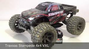 TRAXXAS STAMPEDE 4X4 VXL REVIEW AND UPGRADES - YouTube Traxxas Slash 4x4 Rtr Race Truck Blue Keegan Kincaid W Oba Tsm 6808621 Another Ebay Stampede 4x4 Vxl Rc Adventures 30ft Gap With A Slash Ultimate Edition 670864 110 Stampede Vxl Brushless Tqi 4wd Ready Buy Now Pay Later Fancing Available Gerhard Heinrich Flickr Lcg Platinum 4wd Short Course Fox Monster Mark Jenkins