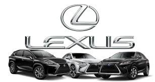 Local Lexus Dealers - Used Trucks Las Vegas Local Lexus Dealers Used Trucks Las Vegas Western Star Of Southern California We Sell 4700 4800 Cookies Icecream And Purple Bat Mitzvah Design Dreams Lv Cars Auto Sales East Nv New About Silver State Truck Trailer Welcome To Fairway Chevy Mega Store In Jeep Toyota Motors Inventory Impremedianet Forklift Rental Together With Tire Chains Or Container Cadillac