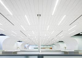 Armstrong Ceiling Tiles Distributors Uk by Armstrong Ceilings Armstrongceilng Twitter