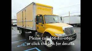 Used Box Trucks For Sale In Delaware - YouTube Used Trucks For Sale Cluding Freightliner Fl70s Intertional Used 2010 Isuzu Npr Hd Box Van Truck For Sale In New Jersey 11463 Box For Ebay Gmc Truck Lovely W4500 Van Home Preowned Sale In Seattle Seatac 2013 24ft 4300 Youtube N Trailer Magazine 2012 Intertional Ga 1735 2014 Isuzu 1999 Mack Rd690s Tandem Axle By Arthur Trovei