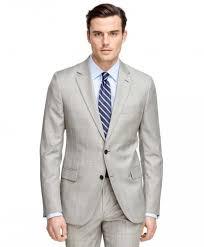suit cuts for men american vs british vs european hedford blog