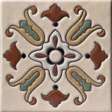 sources for arts crafts tile arts crafts homes and the revival