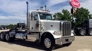 2018 Peterbilt 389 Day Cab, Extended Cab. - YouTube Used 2012 Freightliner Scadia Day Cab Tandem Axle Daycab For Sale Cascadia Specifications Freightliner Trucks New 2017 Intertional Lonestar In Ky 1120 Intertional Prostar Tipper 18spd Manual White For 2018 Lt 1121 2010 Kenworth T800 Ca 1242 Mack Ch612 Single Axle Daycab 2002 Day Cab Rollback Daycabs La Used Mercedesbenz Sale Roanza 2015 Truck Mec Equipment Sales