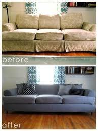 25 DIY Home Decor Ideas Pinterest