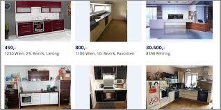 günstige küchen abverkauf und angebote finden