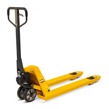 Basic Hand Pallet Truck - Load Capacity 2500kg Pallet Truck 2 Tonne 540 X 1150mm Safety Lifting Nylon Wheel 2500kg Capacity 1150 Mm Trucks And Pump Hand Wz Enterprise Pallet Jack Animation Youtube China With Ce Cerfication Scissor Lift Trkproducts 13 Trucks From Hyster To Meet Your Variable Demand Crown Equipments Pth 50 Series Now Available Truck Handling Scale Transport M 25 Scale Isolated On White Background Stock Photo Picture Mitsubishi Forklift Pdf Catalogue Weigh Point Solutions