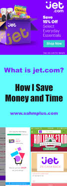 What Is Jet.com And How Does It Save Time And Money? | SAHM ... Meta Jetcom 15 Off Coupon For All Customers Buildapcsales Social Traffic Jet Coupon Discount Code 50 Off Promo Deal 29 Hp Coupons Codes Available September 2019 Official Travelocity Discounts 7 Whirlpool Tours Niagara Falls Visit Orbitz Jetblue Coupons 2018 Life Is Good Socks Clearance Dresslink 20 Off Home Facebook Simply Sublime Code Shoe Station Tuscaloosa Groupon First Time Chase 125 Dollars 5 Ways I Saved This Summer By Shopping For Groceries At Jet