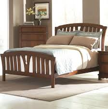 Bed Frame With Headboard And Footboard Brackets by Beautiful And Functional Queen Bed Frames Beds With Storage Also