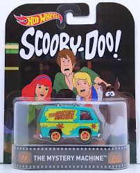 The Mystery Machine | Model Trucks | HobbyDB Scooby Doo Monster Truck Driver Brianna Consantsmulti Jam Rumbles Into Spectrum Center This Weekend Charlotte Grave Digger More Roar El Paso In March Coloring Page For Kids Transportation Ghost Wwwpicsbudcom Mystery Machine Scoobypedia Fandom Powered By Wikia Toy Australia Best Resource Youtube Roars Greenville Hot Wheels 124 Scale New For 2014 Nicole Johnson On Twitter I Scbydoo Muwah Smooches Us Bank Arena