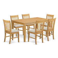 7 PC Small Kitchen Table Set - Dining Table And 6 Dining Chairs By East  West Furniture Costco Agio 7 Pc High Dning Set With Fire Table 1299 Piece Kitchen Table Set Mascaactorg Ding Room Simple Fniture Of Cheap Table Sets Annis 7pc Chair Fair Price Art Inc American Chapter 7piece Live Edge Whitney Piece Trestle By Liberty At And Appliancemart Intercon Belgium Farmhouse Rustic Kitchen Island Avon Oval Dinette Kitchen Ding Room With 6 Round With Chairs 1211juzxspiderwebco 9 Pc Square Dinette Ding Room 8 Chairs Yolanda Suite Stoke Omaha Grey