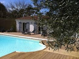 chambres d hotes ile de ré le soleil do ré chambres d hôtes île de ré piscine chauffée