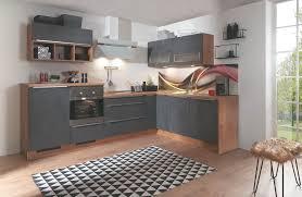 moderne kuche schwarz holz caseconrad