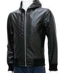 fashion leather jackets winter jackets leather jacket showroom
