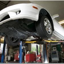 transmission plus auto repair 1647 w redlands blvd redlands