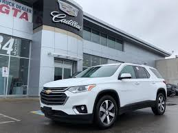 Used Chevrolet Traverse 2018 For Sale In Brampton, Ontario ... Traverse Truck Rims By Black Rhino The 2018 Chevrolet Chevy Camaro Gmc Corvette Mccook 2017 Vehicles For Sale 2016 Chevrolet Spadoni Leasing 2014 Sale In Corner Brook Nl Used Red Front Right Quarter Photos Vs Buick Enclave Compare Cars Kittanning Test Review Car And Driver Gmc Sierra 1500 Slt City Mi Cadillac Manistee Gm Handing Out Prepaid Debit Cards Inflated Fuel Economy Labels