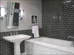 Bathroom: Bathroom Themes Inspirational Bathroom Tile Ideas Grey ... Outdoor Bathroom Design Ideas8 Roomy Decorative 23 Garage Enclosure Ideas Home 34 Amazing And Inspiring The Restaurant 25 That Impress And Inspire Digs Bamboo Flooring Unique Best Grey 75 My Inspiration Rustic Pool Designs Hunting Lodge Indoor Themed Diy Wonderful Doors Tent For Rental 55 Beautiful Designbump Ide Deco Wc Inspir Decoration Moderne Beau New 35 Your Plus