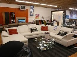 magasin canapé portet sur garonne magasin canapé toulouse fauteuils canap s design et contemporain