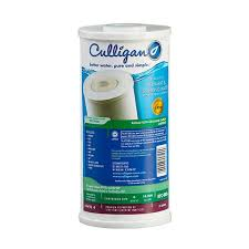 culligan faucet filter replacement cartridge rfc bbs d culligan whole house water filter discountfilterstore
