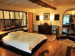 chambre avec spa privatif normandie romantique gîte avec spa à 15 min de la mer et de