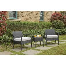 Affordable Outdoor Conversation Sets by Conversation Sets You U0027ll Love Wayfair